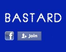 Kom til Bastard Festival 2013